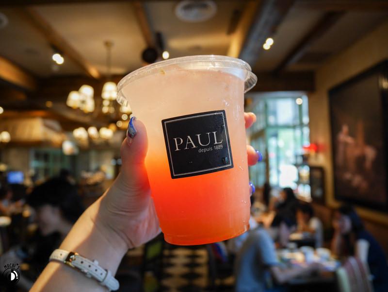 PAUL仁愛店