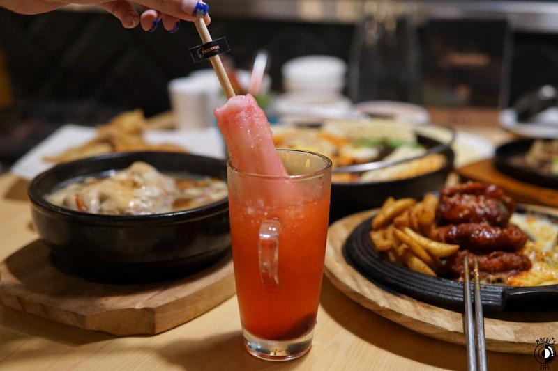 信義區餐廳