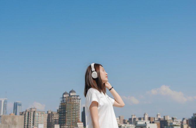 Sudio藍芽耳機|時尚精品配件 瑞典精品耳機「Sudio」無線耳罩式藍牙耳機 (Sudio耳機85折優惠碼)
