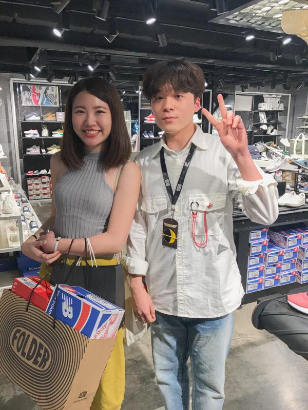 韓國必買彩妝