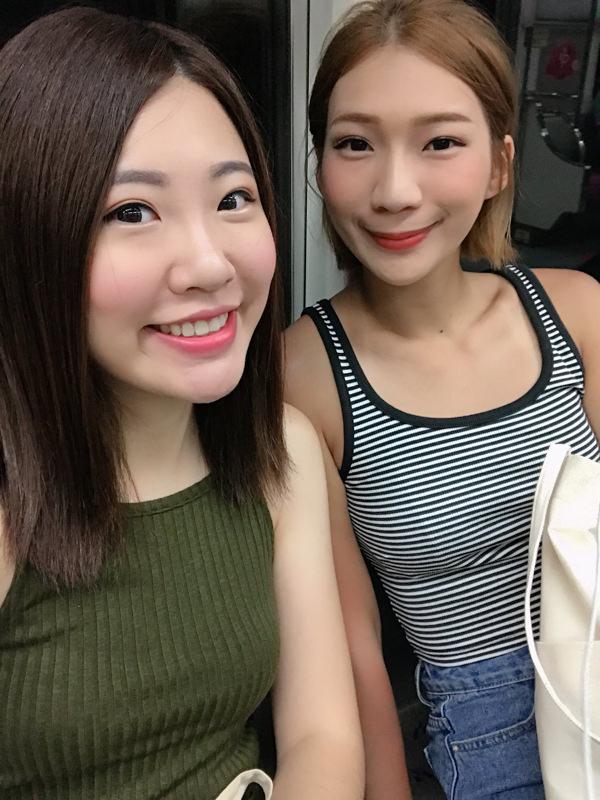 韓國便利商店飲料