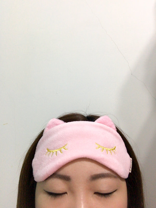 DreamKiss甜言夢語