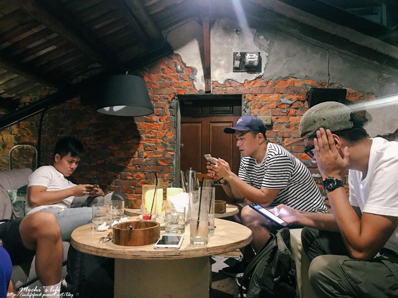 信義安和酒吧