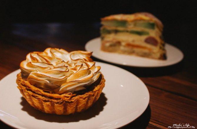 東區餐酒館|好米亞:都說是好東西還不來!主餐甜點都好吃@捷運忠孝敦化站美食