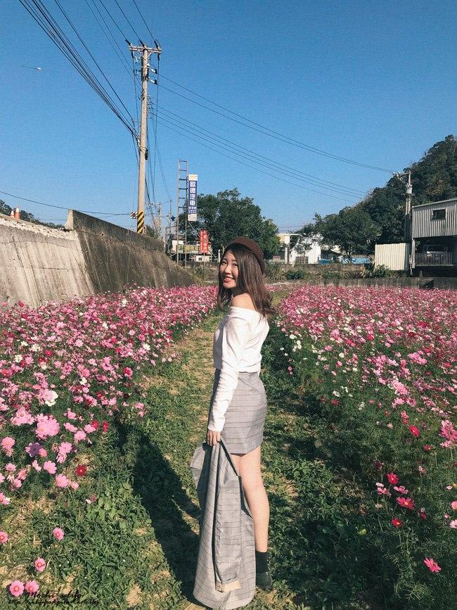 新竹景點一日遊