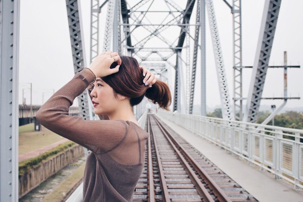 音波拉皮V臉|拯救下垂臉 音波拉皮無痛分享 美麗晶華診所@捷運雙連站(近寧夏夜市)