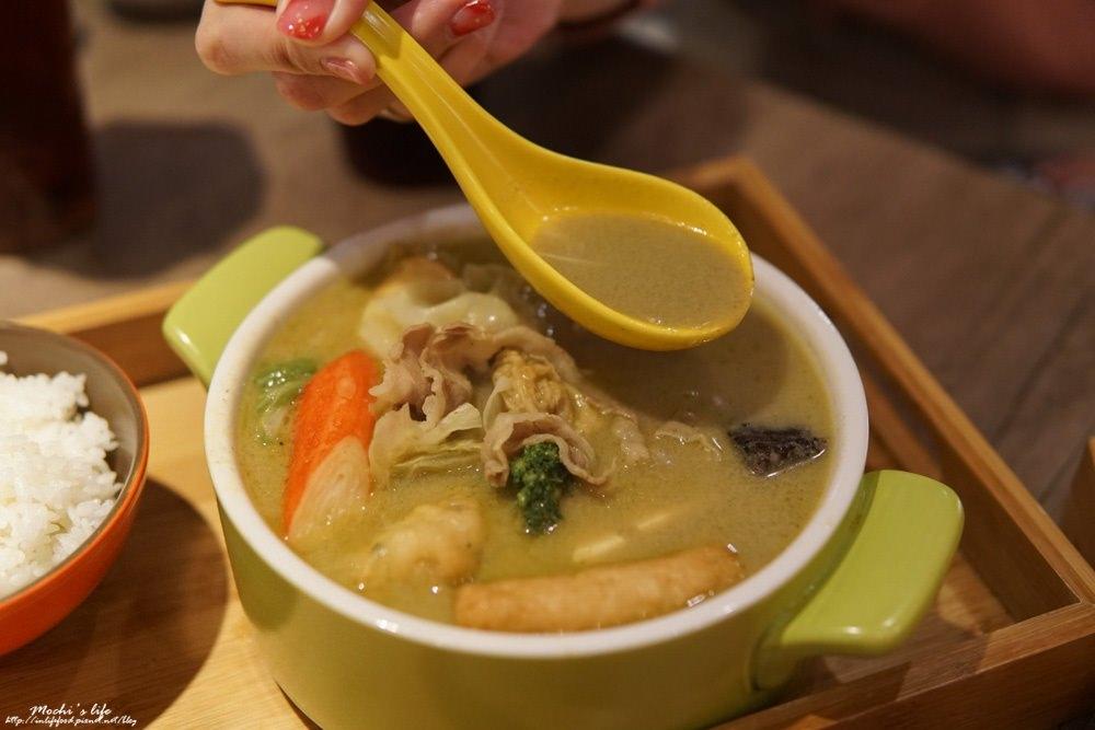南京復興美食|12MINI:平價個人火鍋,不想自己動手就來吃~石二鍋副品牌 慶城街一號@捷運南京復興站