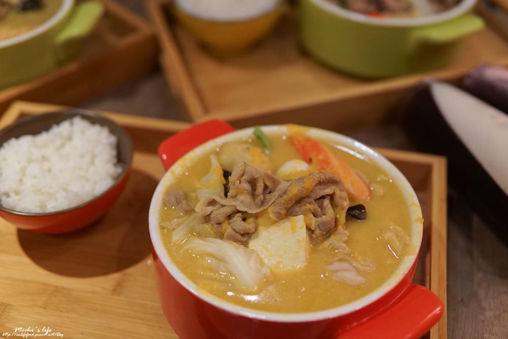 南京復興美食