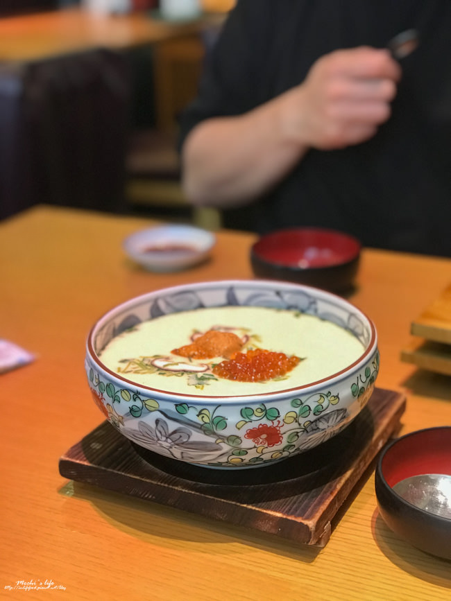東京賞櫻自由行