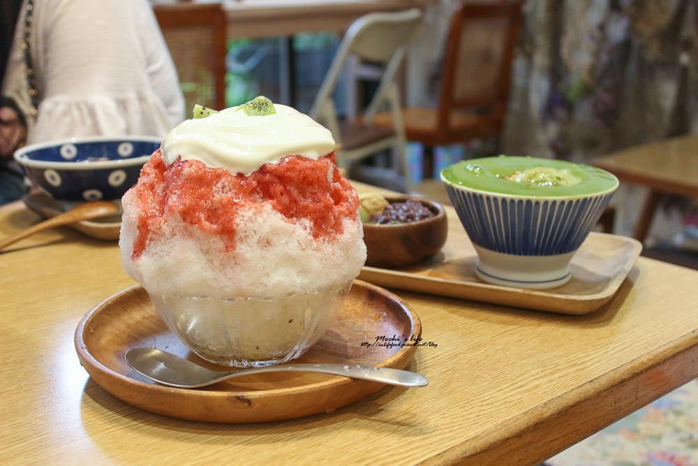 宜蘭市甜點