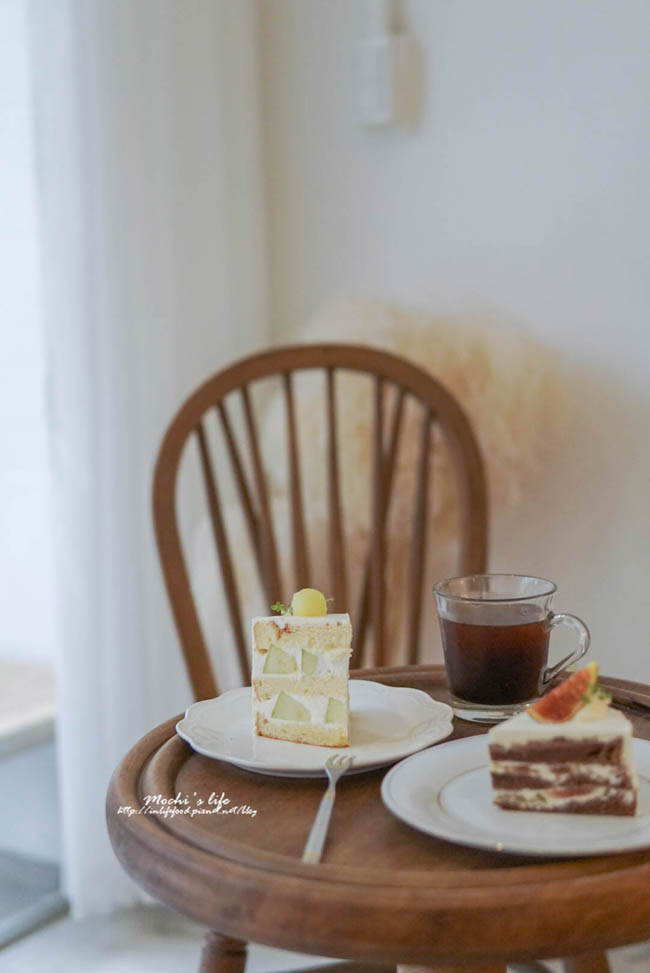 中山站咖啡廳