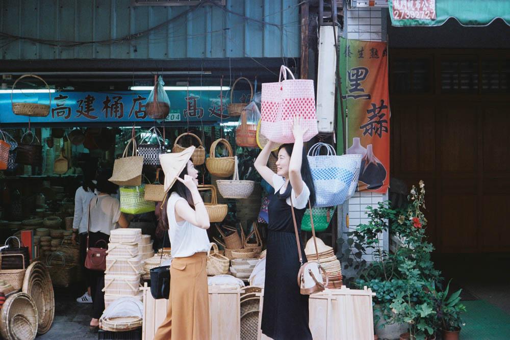 台北ig打卡點