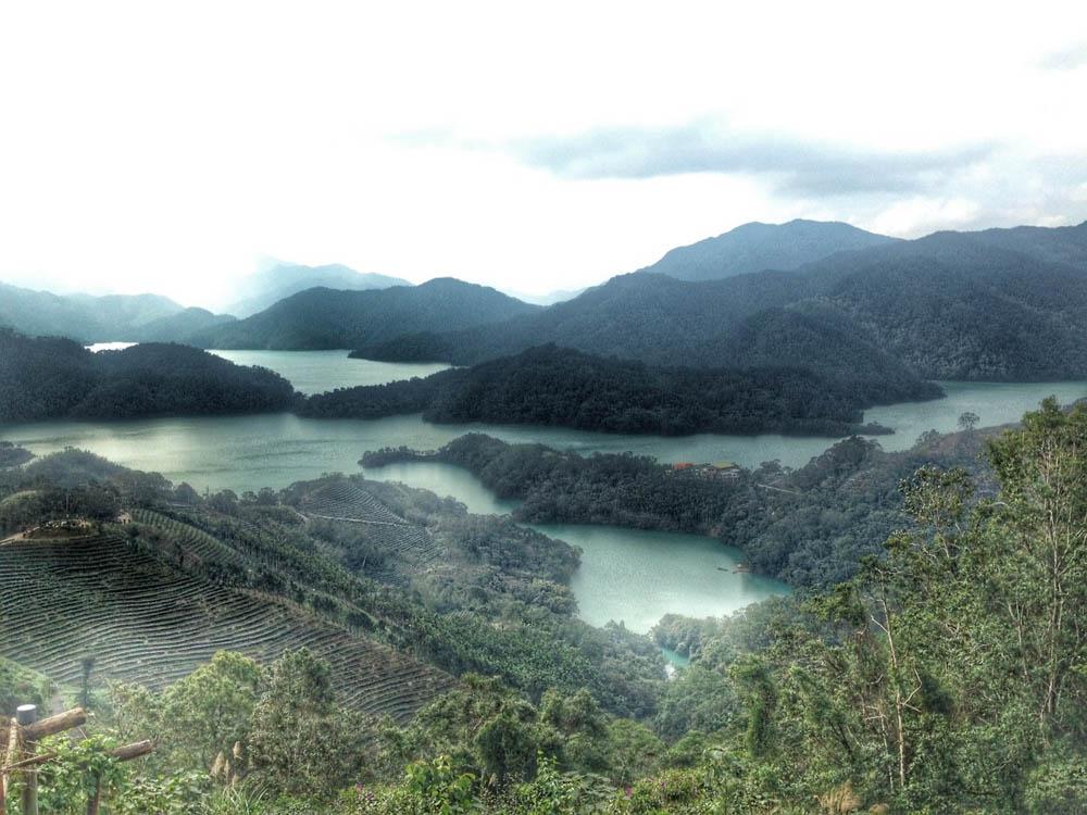 台北ig景點