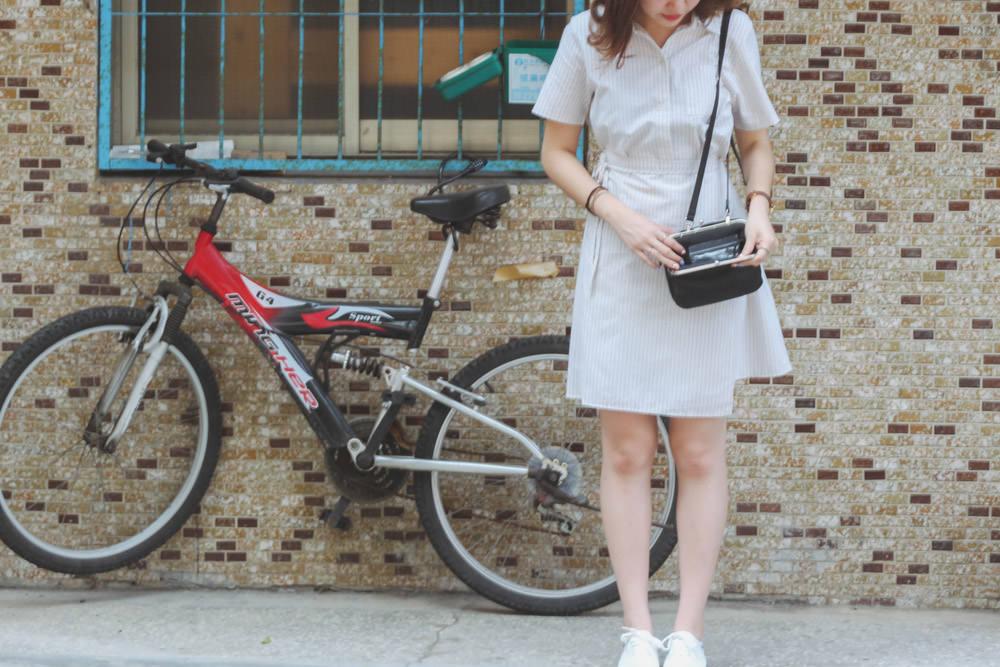 韓系網拍推薦|REESE服飾:嚴選質感,簡單卻不單調的好女孩韓系穿搭! (品質好的網拍衣服)