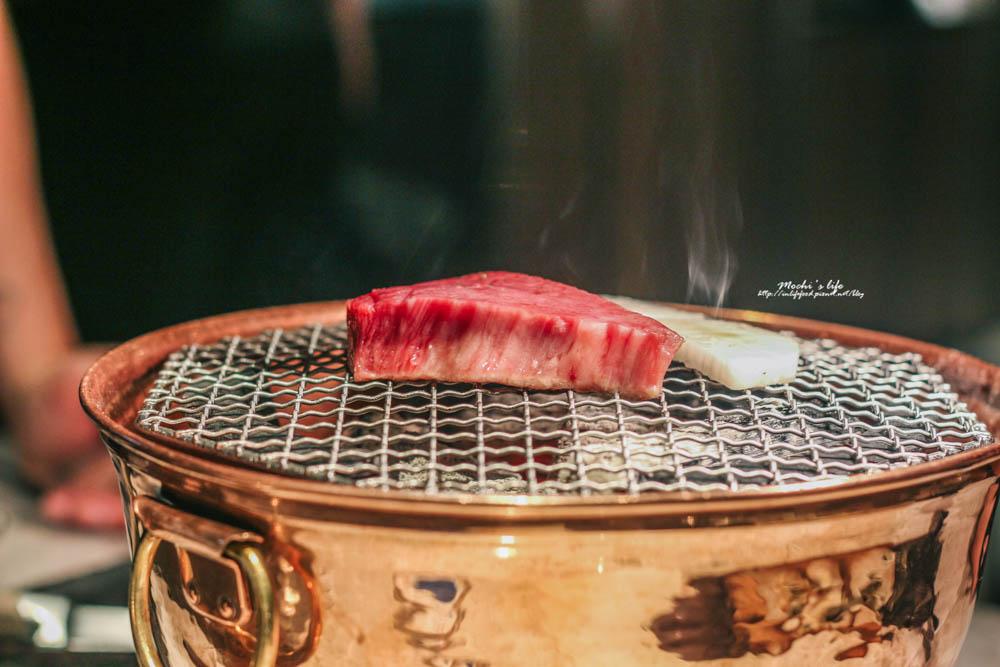 台北生日餐廳