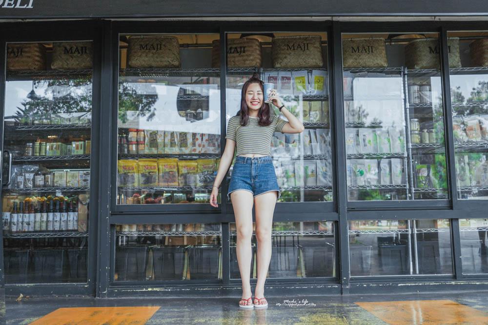 台灣拖鞋品牌