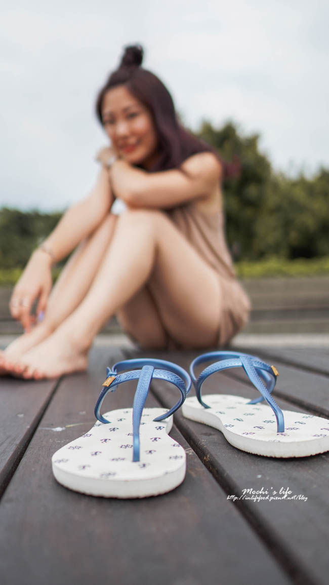 metis涼鞋