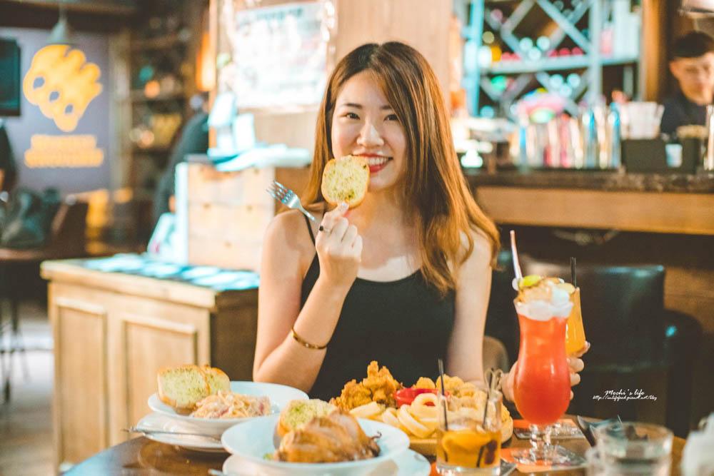 忠孝敦化酒吧