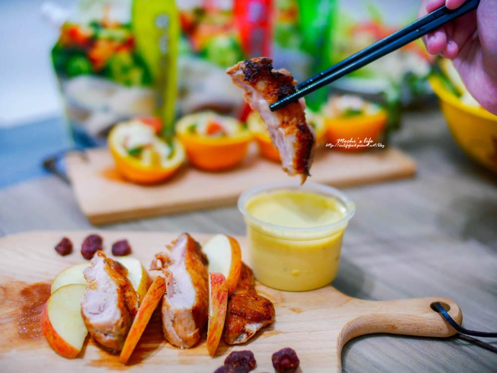 蜂蜜芥末醬推薦