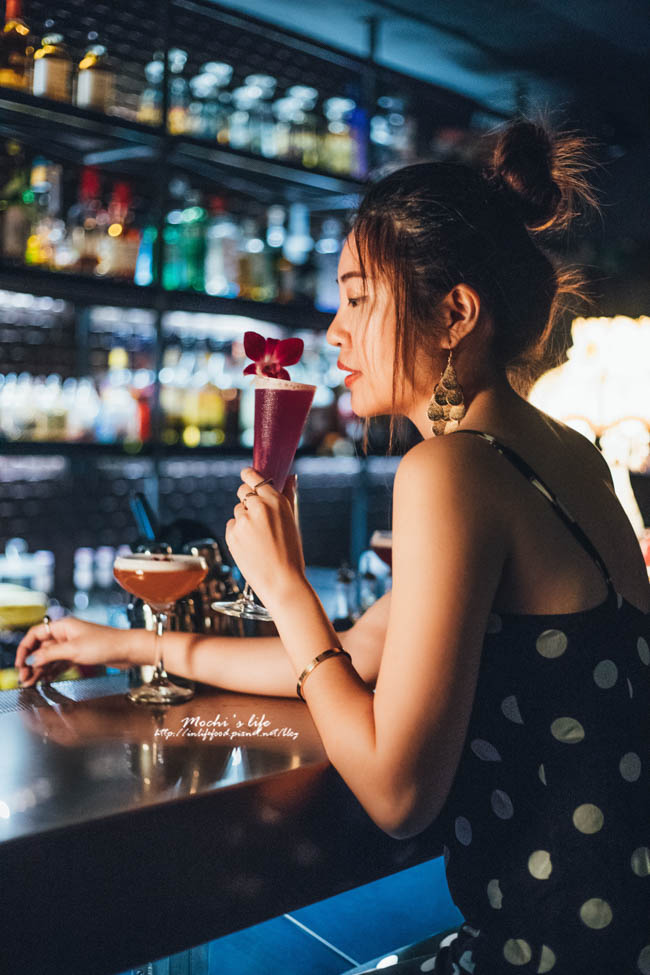 東區酒吧推薦