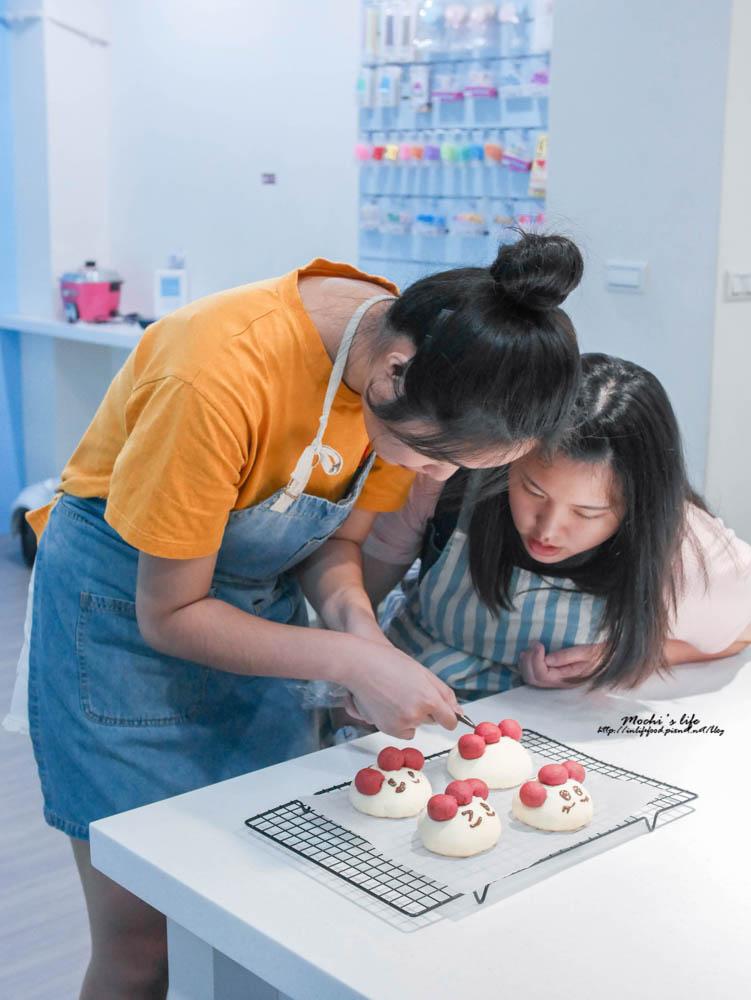 welcome bake