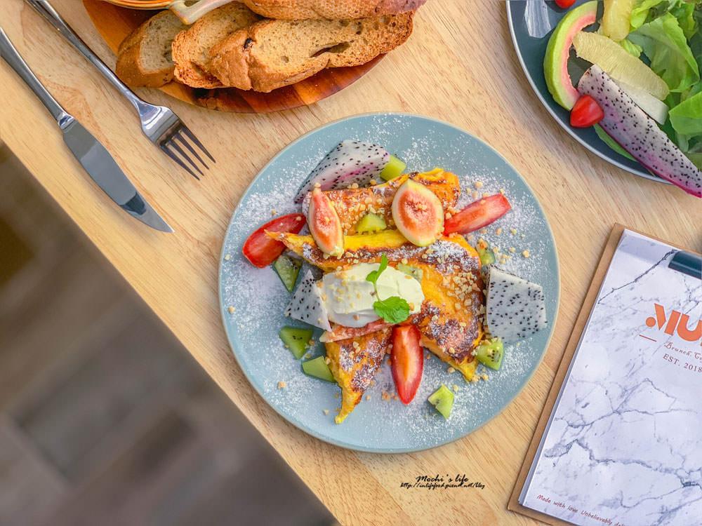 法式吐司早午餐台北