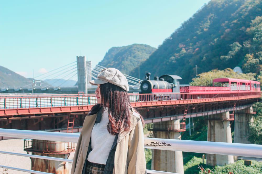 江村鐵道自行車