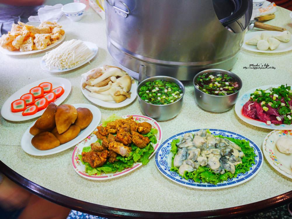 大溪老街餐廳