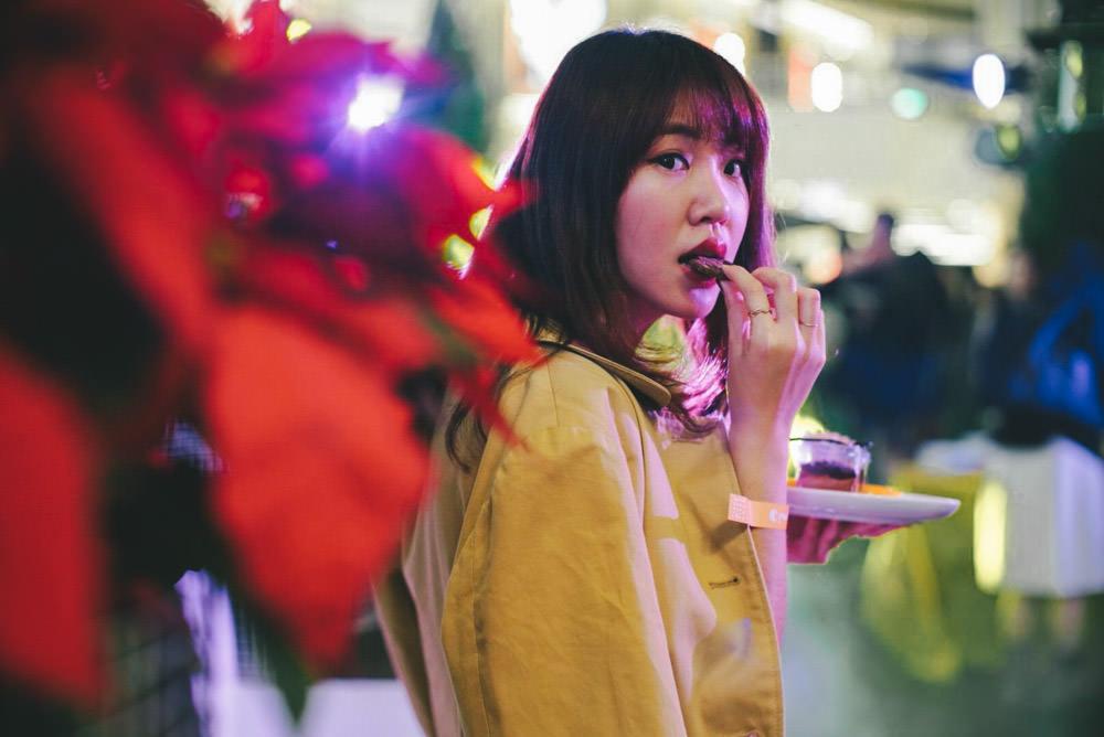 台北101購物中心
