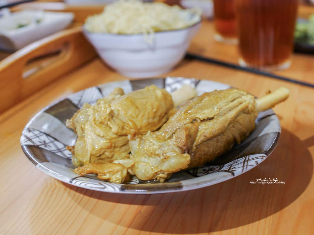 台南ig美食