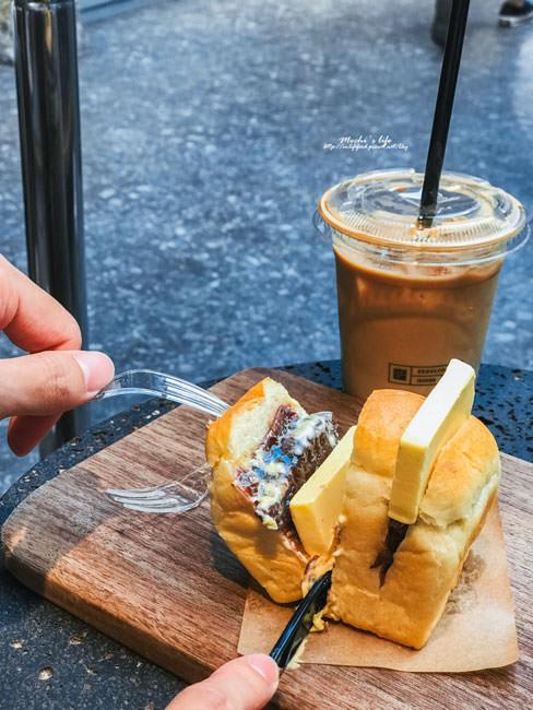 益善洞咖啡廳