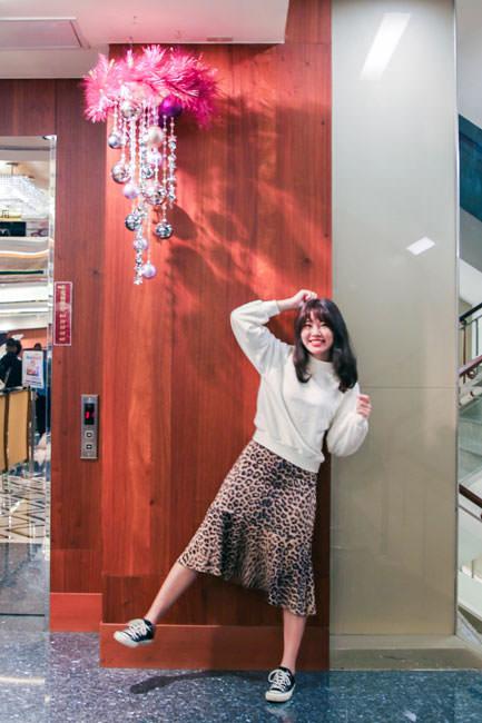韓國衣服品牌