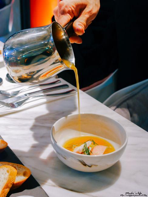 泡泡飯店ch-eat & drink