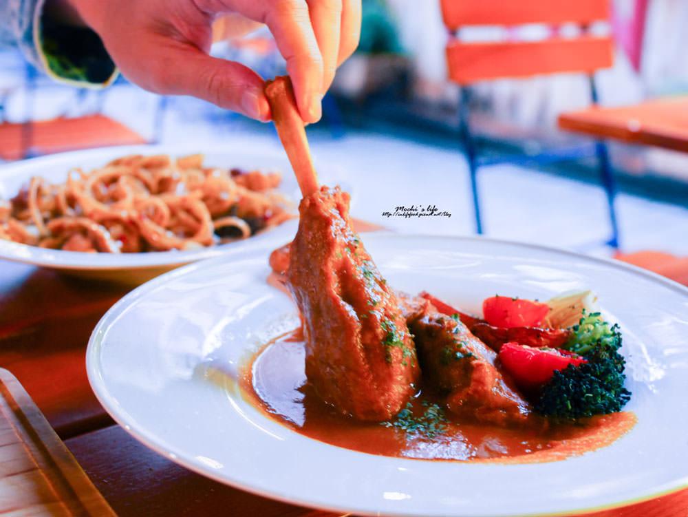 忠孝敦化餐酒館