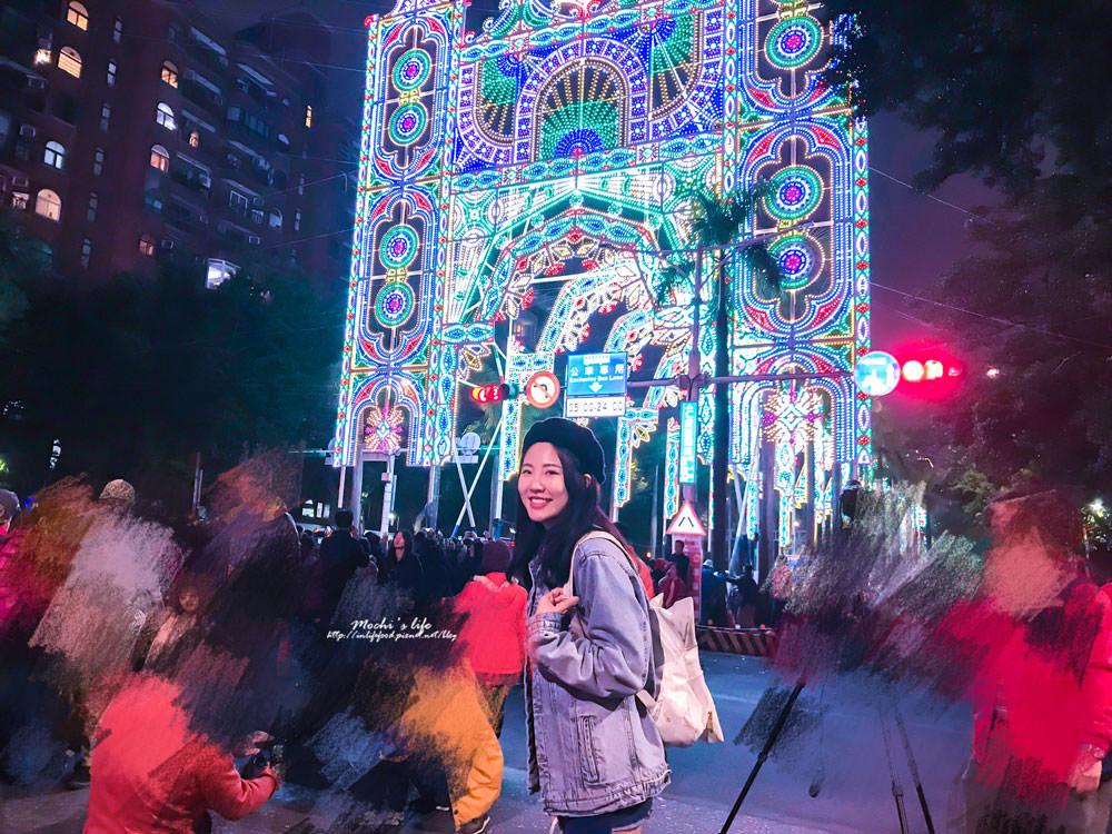 luminarie台灣