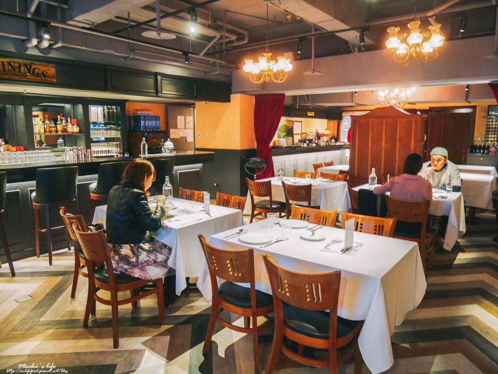 bagel bagel cafe bar