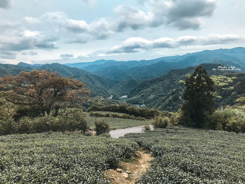 南山寺環山步道