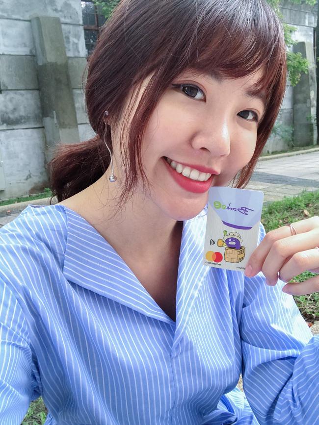 出國信用卡優惠