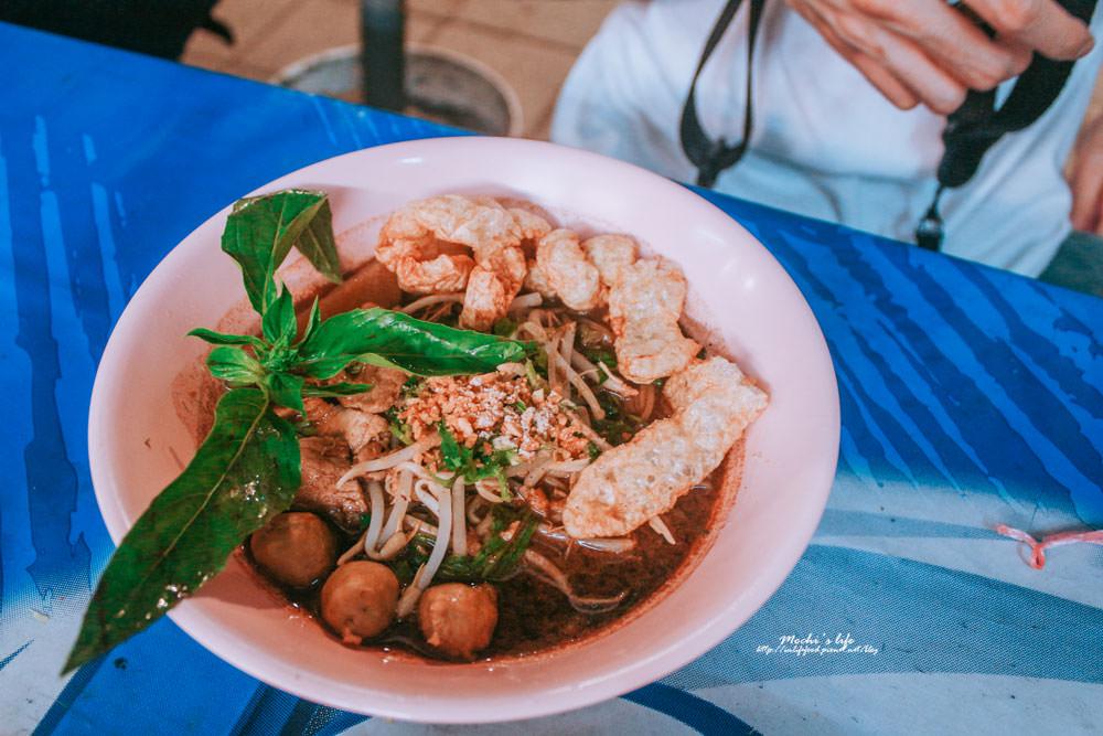 台北泰式料理推薦