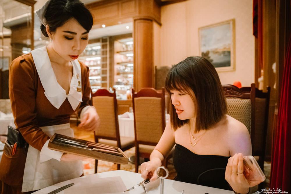 台北約會慶生餐廳