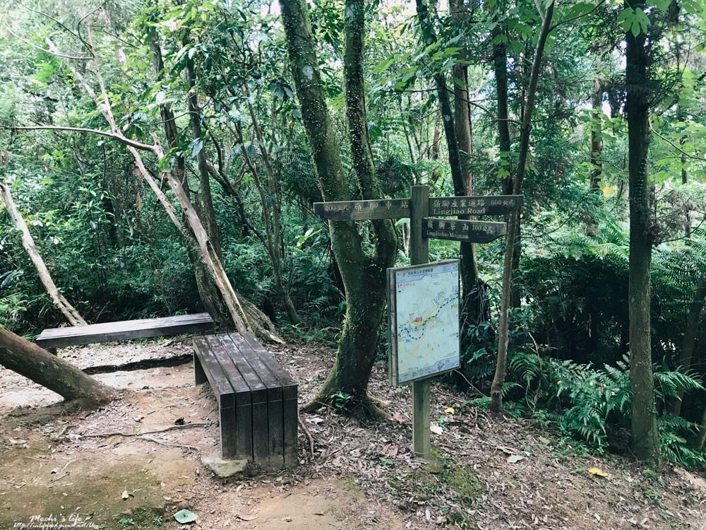 台北野溪玩水