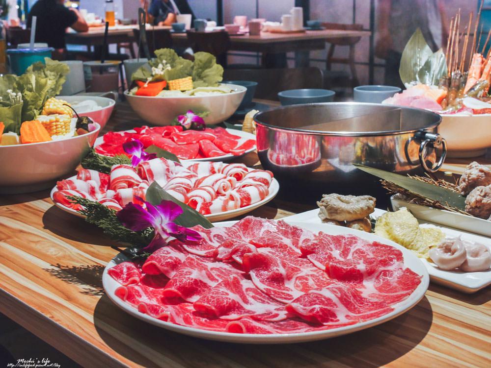 親子餐廳台北