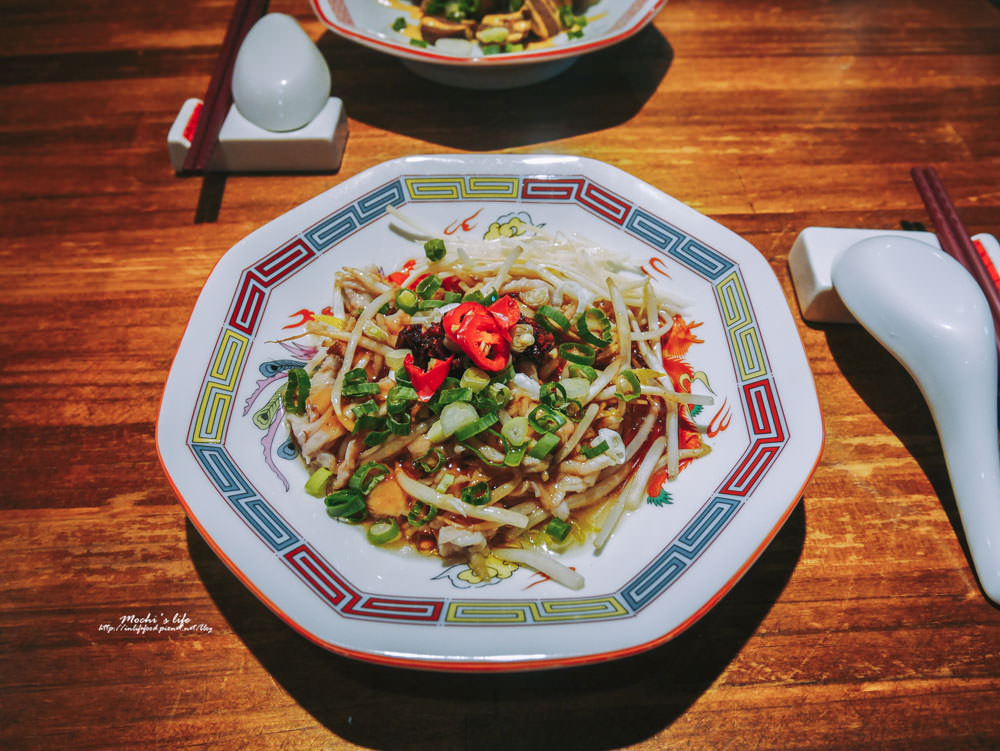 東區牛肉麵