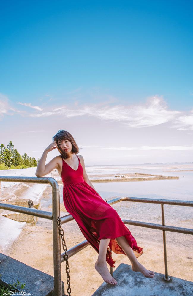 澎湖IG景點