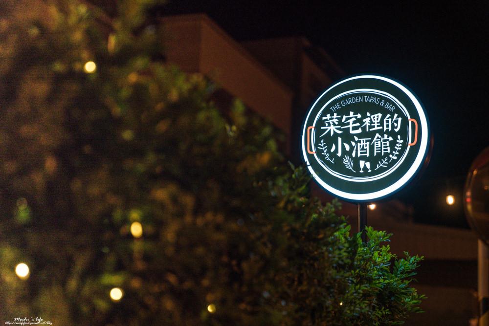 澎湖白色階梯