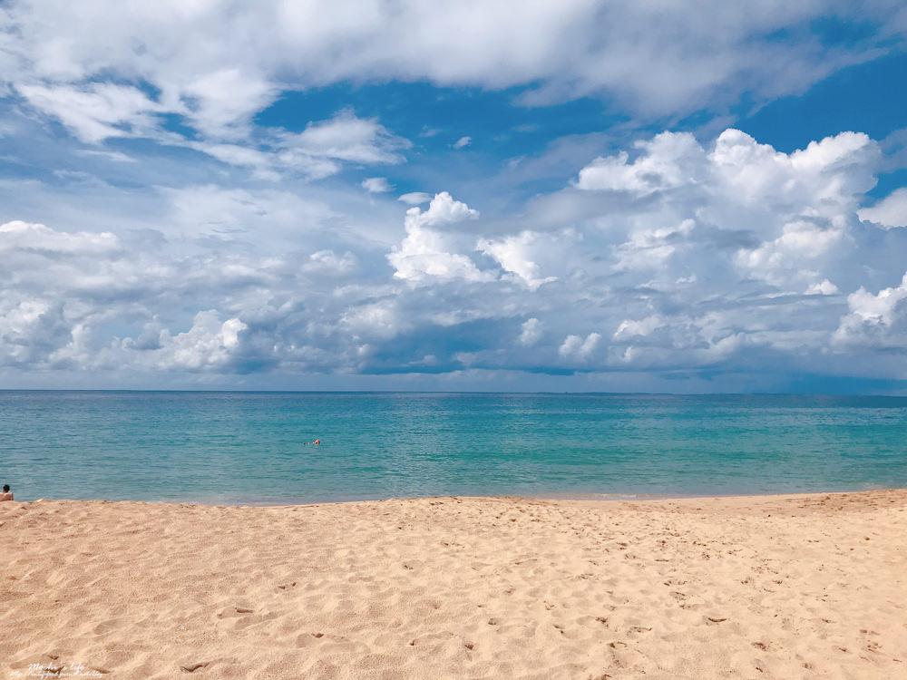 澎湖必去沙灘