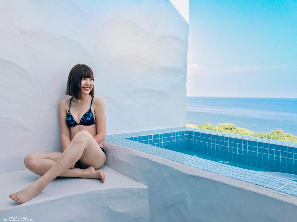 小琉球海景民宿
