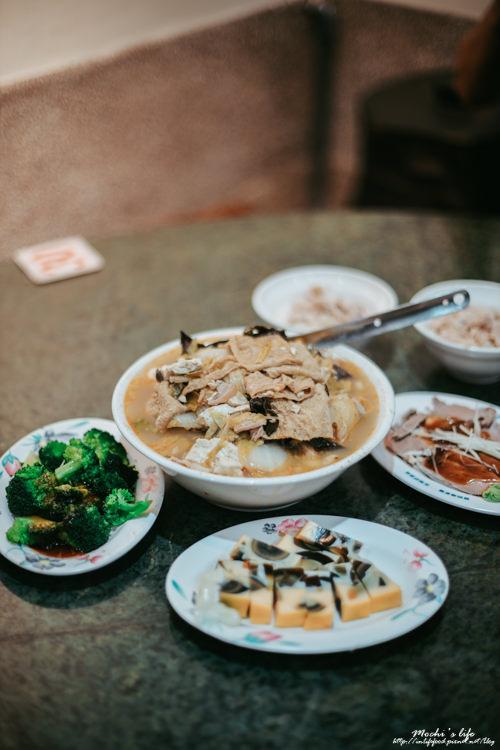 林聰明菜單