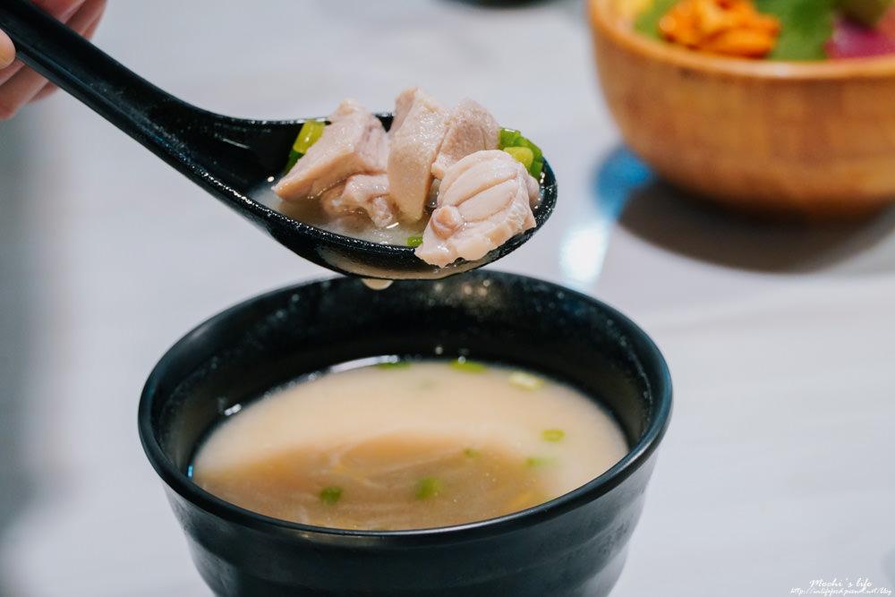屏東東港美食