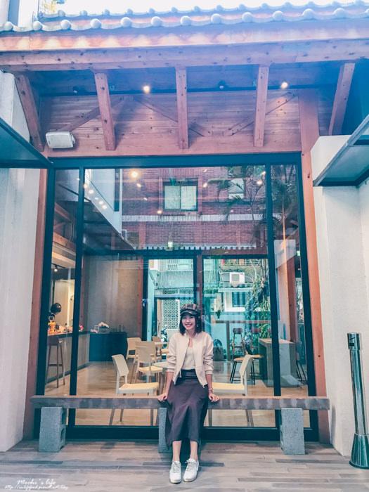 台北共享空間